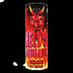 Hells Messenger