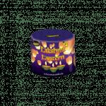 Lakshmi Lantern