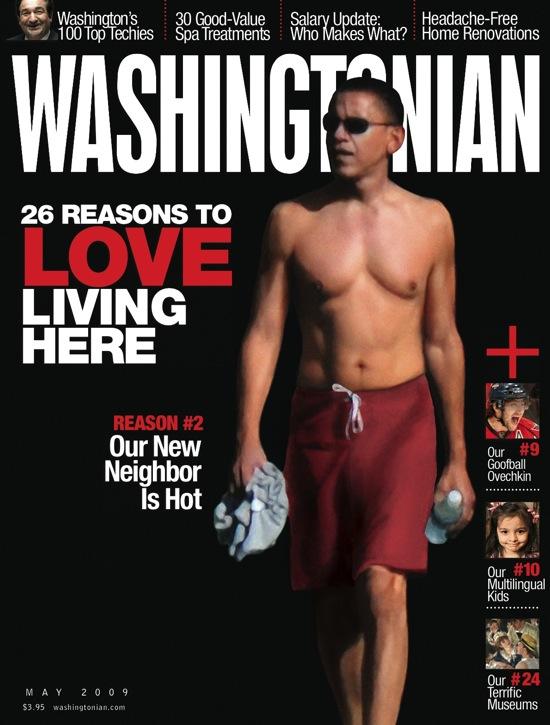 photocredit: The Washingtonian