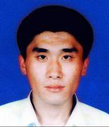 杜衛峰在遭受殘酷迫害之前所照