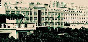 '武漢洪山區馬湖村特2號:湖北省法制教育所'