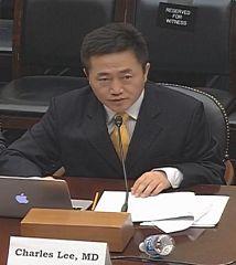 全球退黨服務中心發言人李祥春