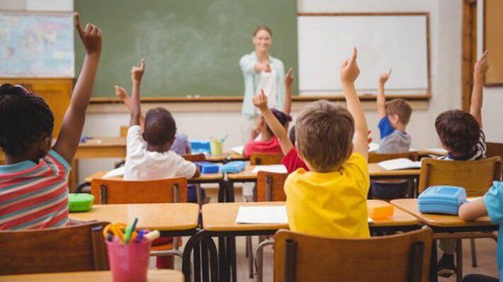 Photo of Yüz Yüze Eğitim Nasıl Başlayacak?