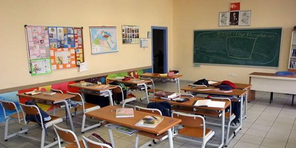 Photo of Yüzyüze Eğitimin Detayları Netleşti