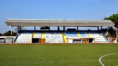 Photo of Biga İlyas Bayram Stadyumu Tribün İhalesi Yapıldı