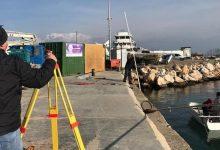 Photo of Karabiga Limanı Ve Balıkçı Barınağı Projesi Çalışmaları Başladı