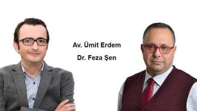 Photo of Dr. Feza Şen'in E-Nabız İçin Israrlı Yayınları Sonuç Verdi