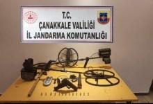 Photo of Jandarmadan Uyuşturucu Ve Kaçakçılık Operasyonları