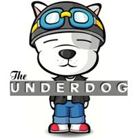 theunderdog1