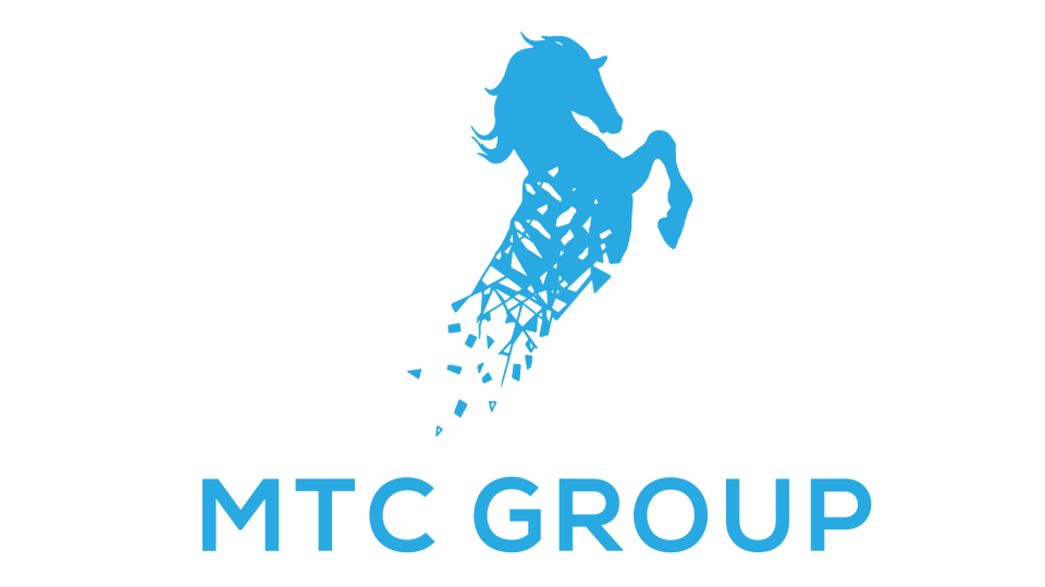 Copper Manufacturing Company – Indigo Mercure Metals – MTC Group Social Media Marketing