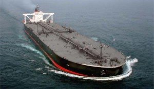 oil-tanker-floating