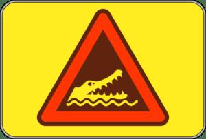 entrepreneur-warning