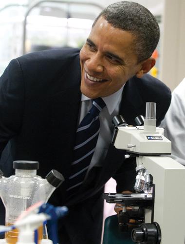 10_12_Obama