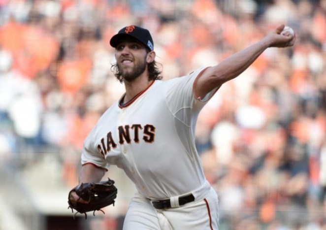 sf-giants-vs-kansas-city-royals-madison-bumgarner-world-series-2014-game-1-pitcher
