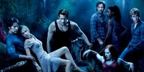 True-Blood-temporada-3-600