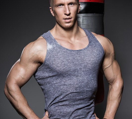 Trenbolone for Bulking and Cutting - Pros and Cons