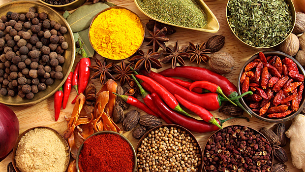 7 Spices & Ingredients To Add to Your Cooking to Increase Testosterone