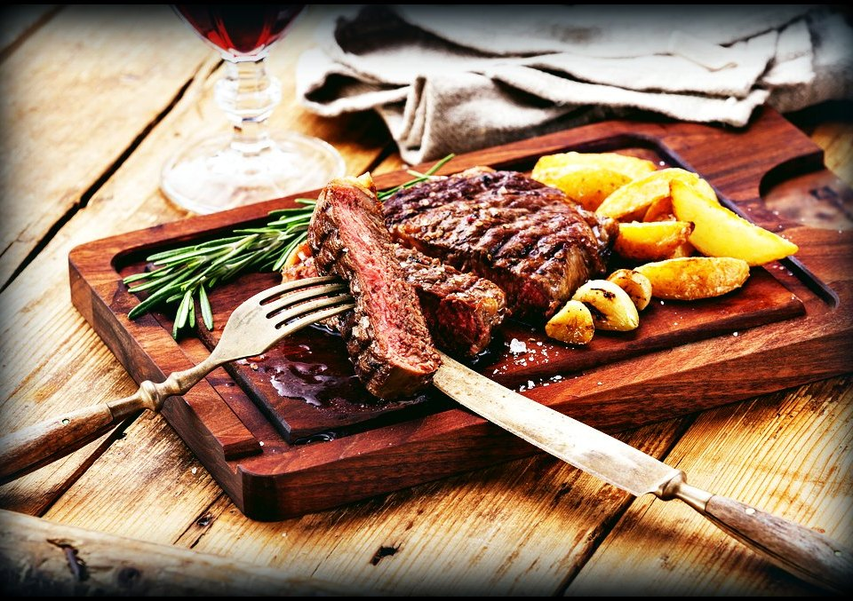 Why Organ Meat is Perfect for Boosting Testosterone Naturally?