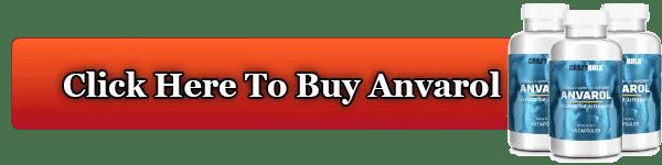 anavar alternative | anavar pills