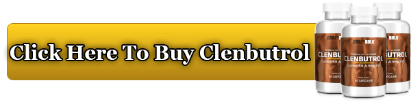 Buy Clenbuterol | Clenbuterol Before and After