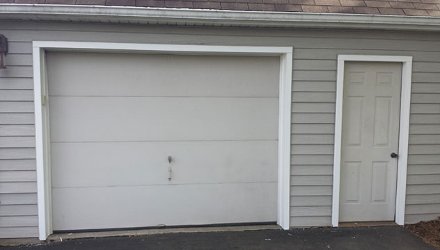 Garage Door Repair Appleton Wi Dandk Organizer