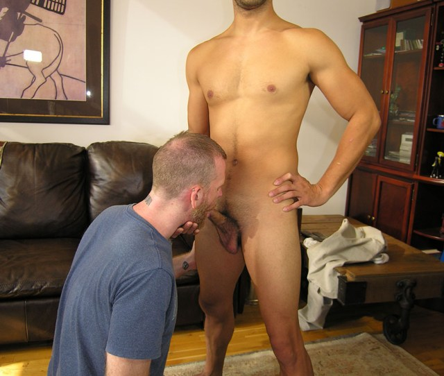 New York Straight Men Ryder And Sean Straight Guy Getting Cock Sucked By Gay Guy Amateur Gay Porn 04 Jpg
