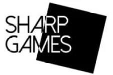 big bad dice sharp games