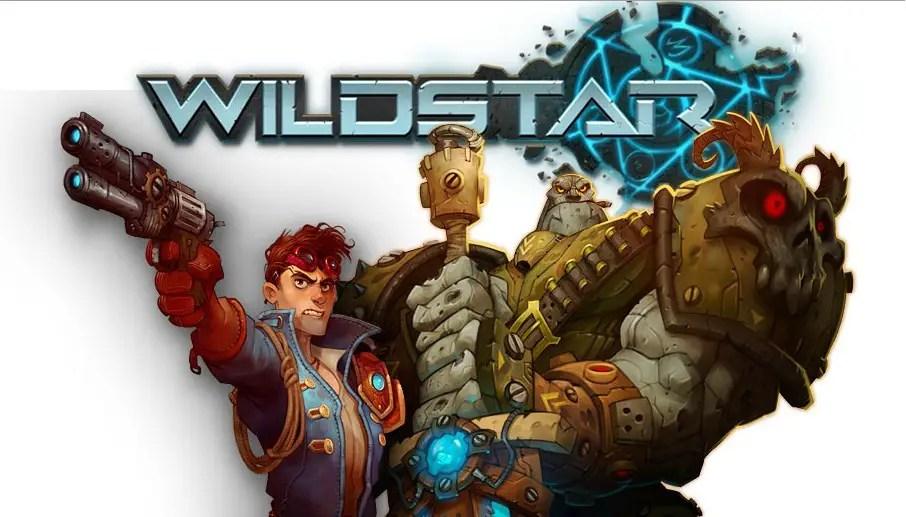 Wildstar big bd dice