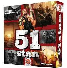 51 Stan