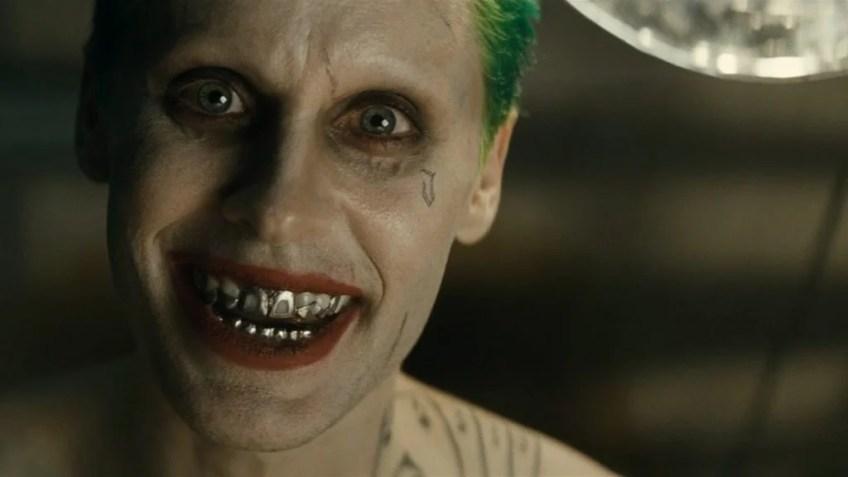 suicide squad joker big bad dice