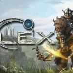 Elex – Recenzja – Gothic i wszystkie jego grzechy