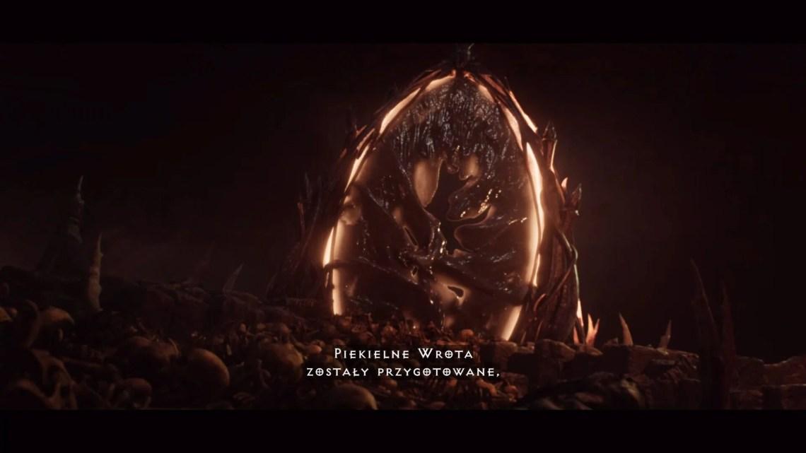 Diablo-2-Resurrected-filmiki-scaled.jpg