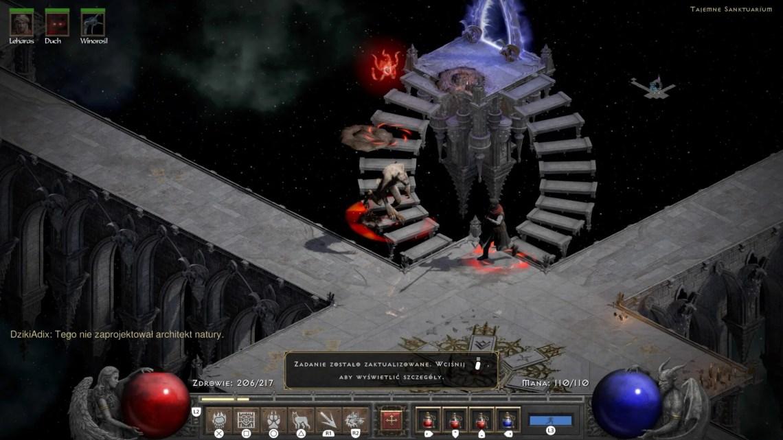 Diablo-2-Resurrected-kosmos-scaled.jpg