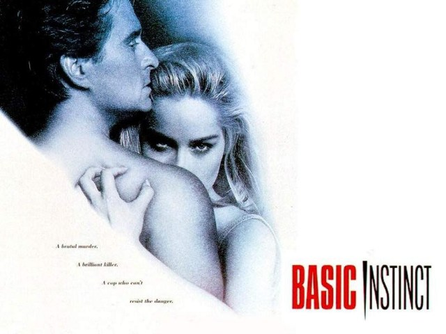 basic instinct full.movie