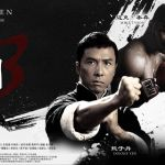 Ip Man 3 Watch Full Movie