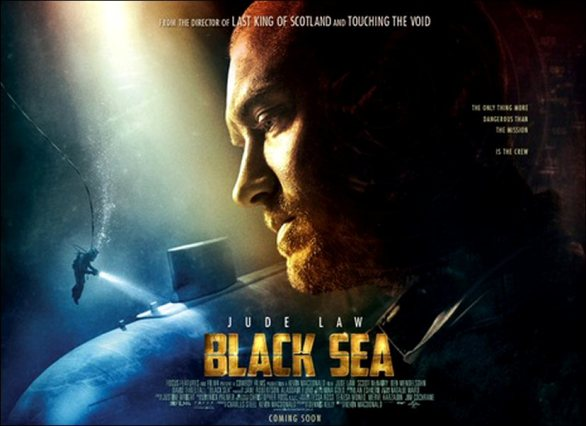 black-sea-2014