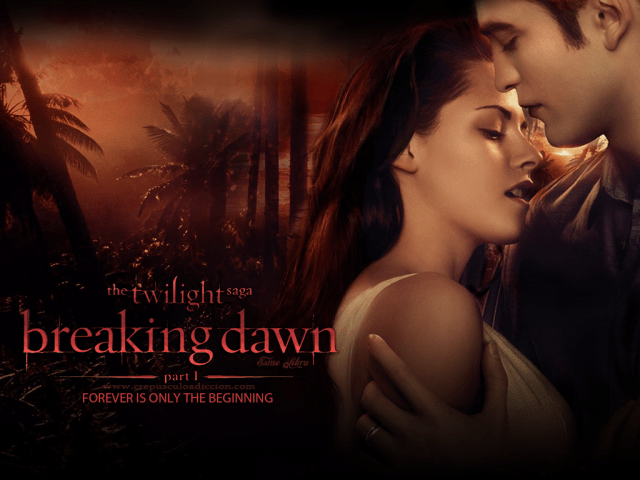 Breaking-Dawn-the-twilight-saga-breaking-dawn-part-1-26537400-1024-768