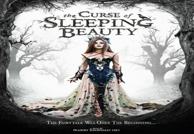 The-Curse-of-Sleeping-Beauty-2016