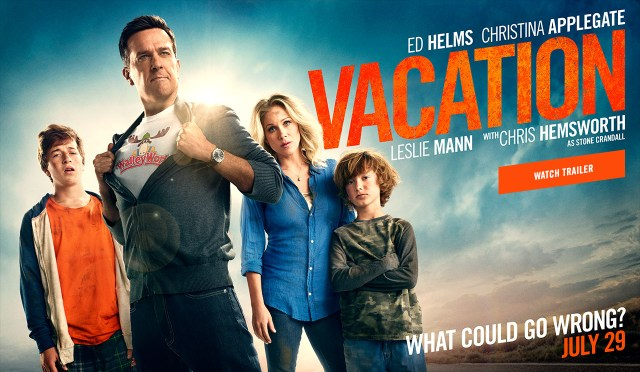 VacationPosterlarge