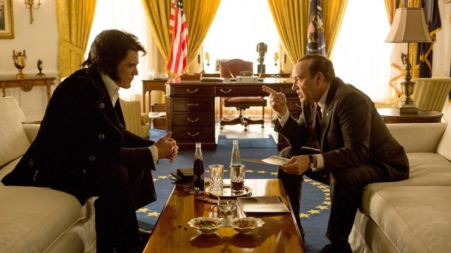 Elvis-and-Nixon-Movie-Review