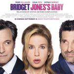 Bridget Jones's Baby  2016 dvd