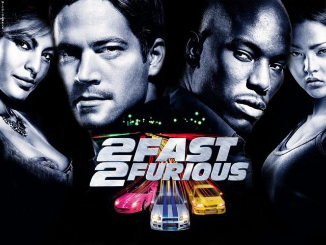2-fast-2-furious-2003-poster