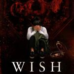 Wish Upon PG-13 2017