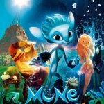 Mune: Guardian of the Moon