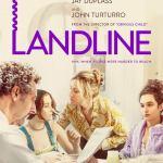 Landline R 2017