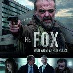 The Fox (2017)