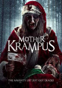 12 Deaths of Christmas (2017)