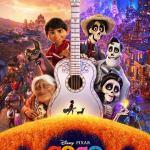 Coco PG 2017