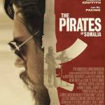 The Pirates of Somalia R 2017
